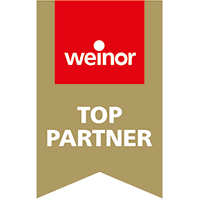 weinor partnerlogo