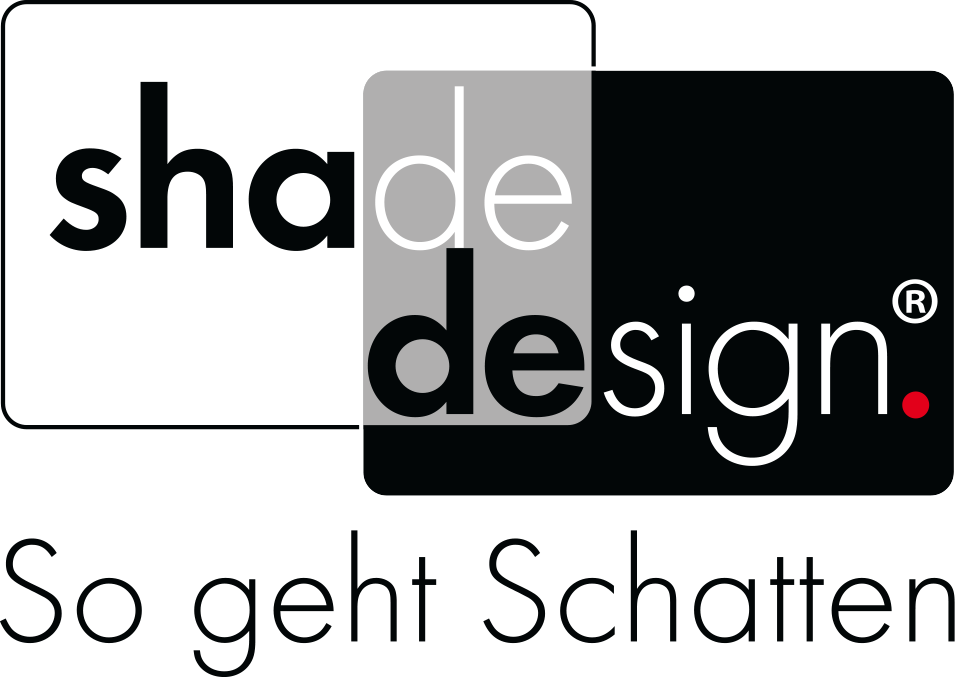 shadesign Logo 2014